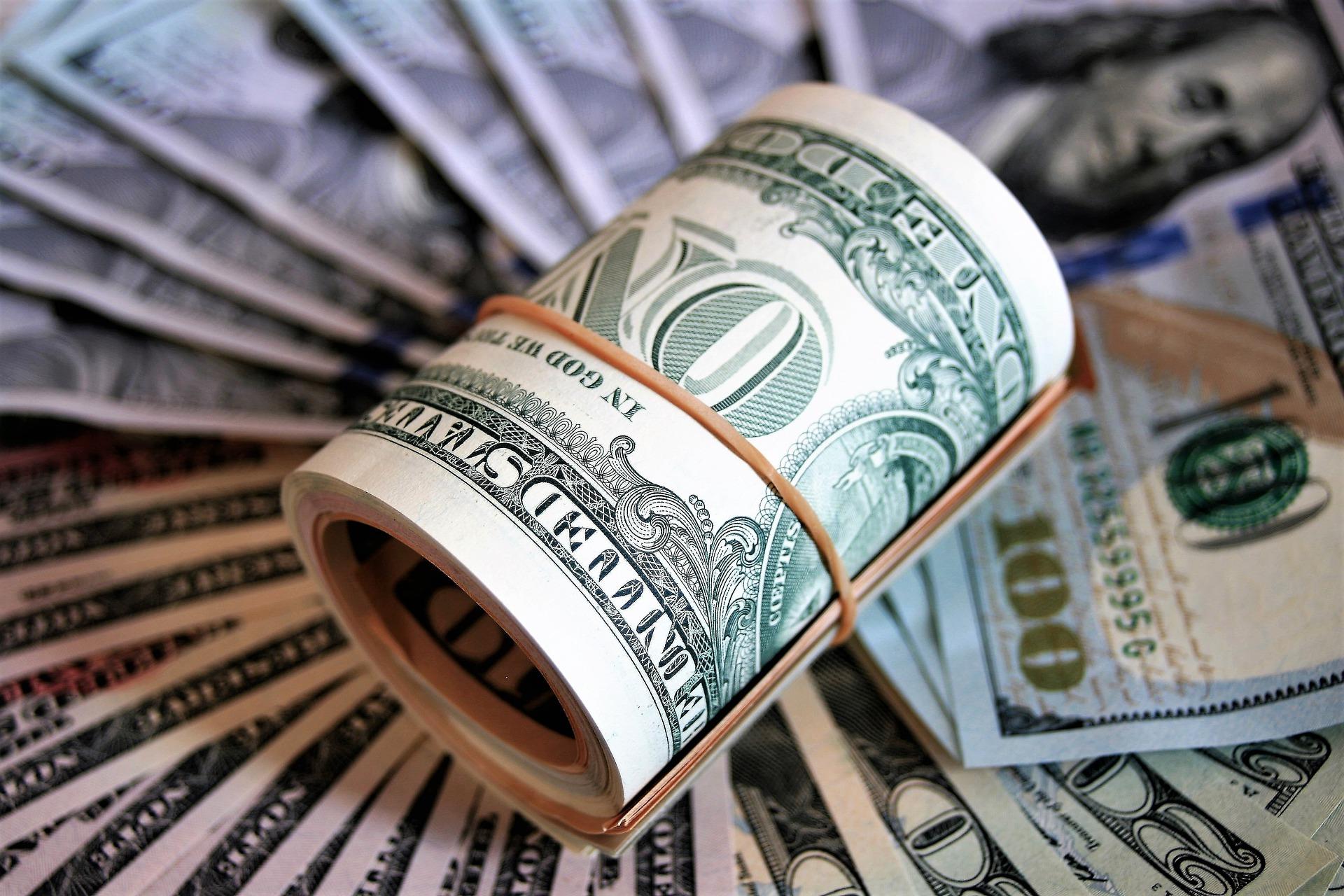 Wertpapierdepot Kosten