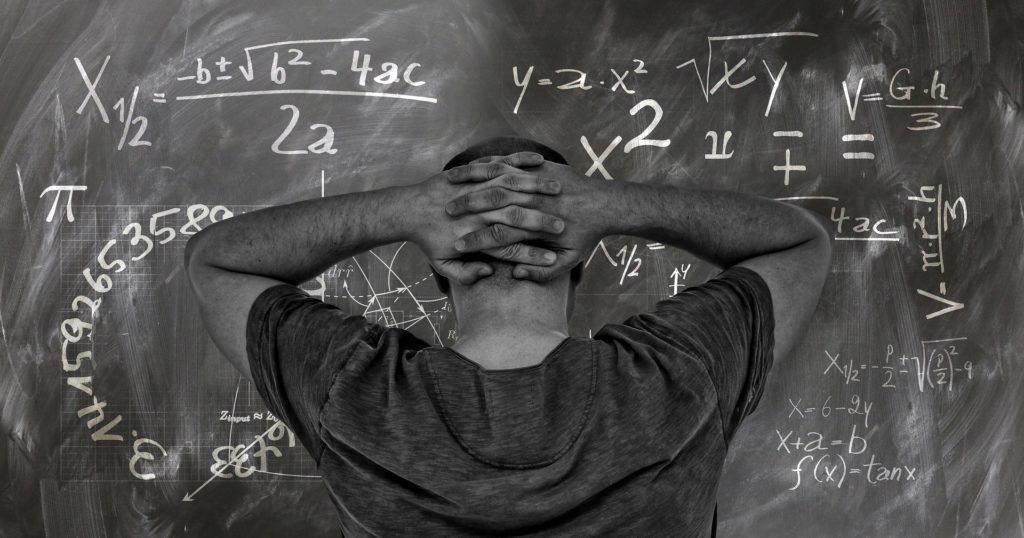 Trading Experte werden und die wichtigsten Zusammenhänge rasch verstehen