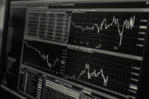 Worauf muss man bei einem Online Broker achten