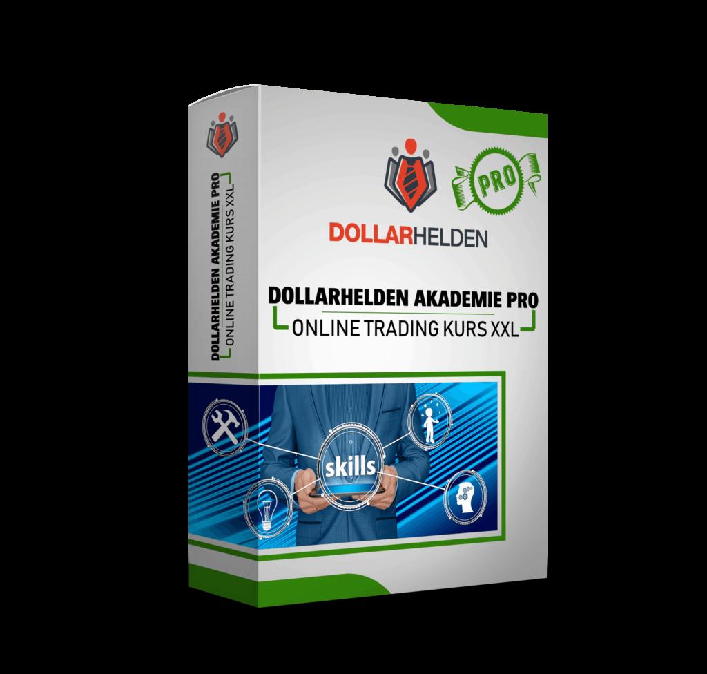 Online Trading Akademie