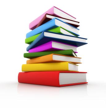 Trader Literatur für das Selbststudium