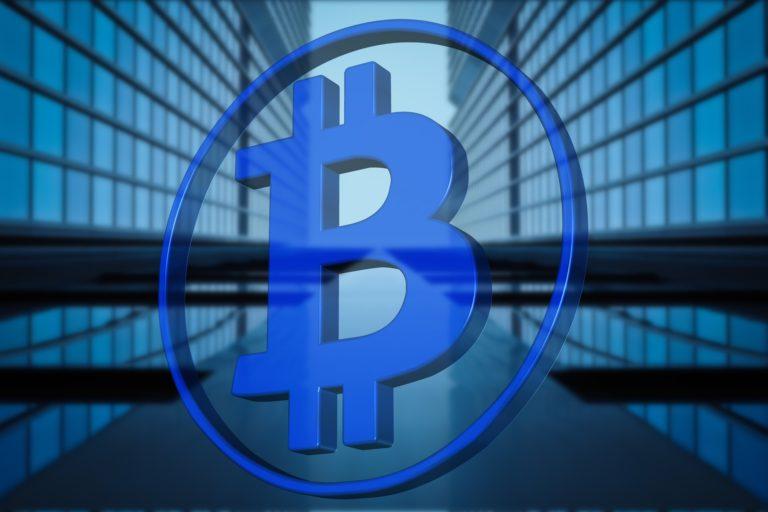 Kryptowährungen traden