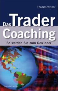 Thomas Vittner Buch
