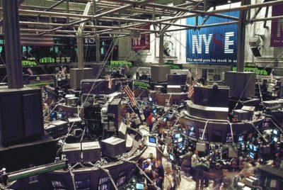 Grundlagen Börse