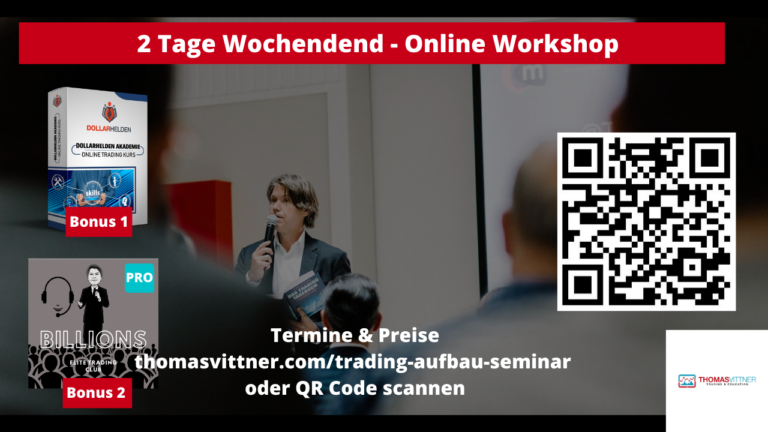 Trading Seminar