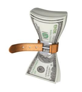Gebühren und Kosten im Trading