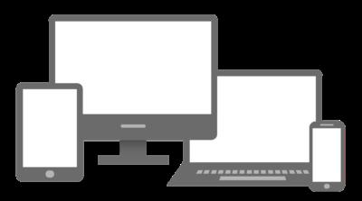 Computer Hardware für Daytrading