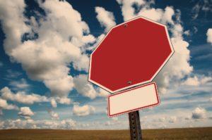 Stopps