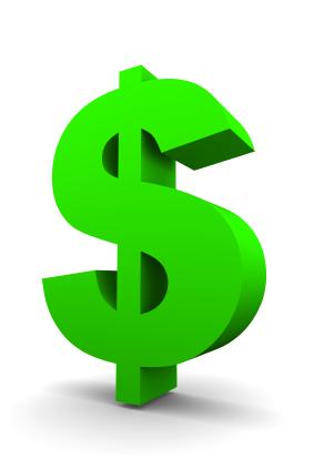 Ausgaben Kosten Daitraden