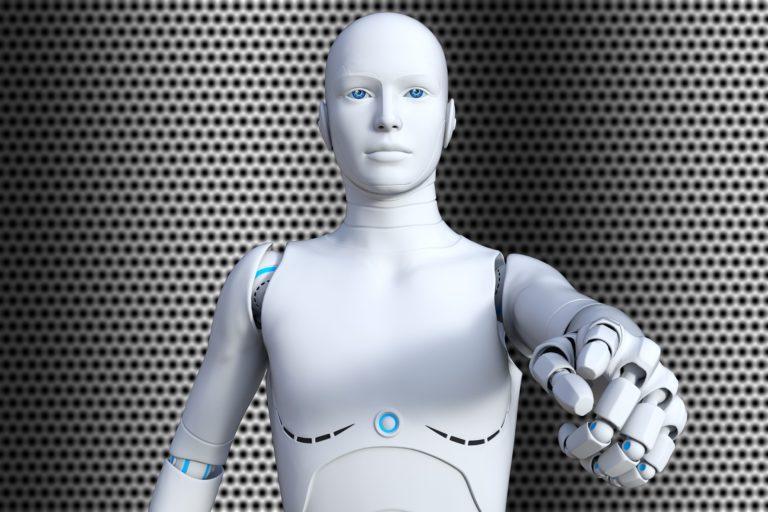 Robo Advisor
