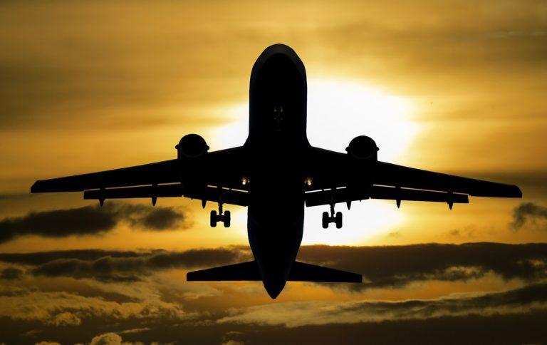 Fluglinien als Investment Tipp