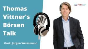 Jürgen Weissmann