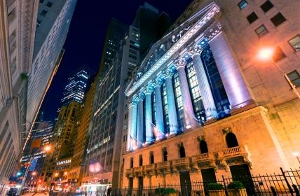 Trading Broker und Handelsplattformen