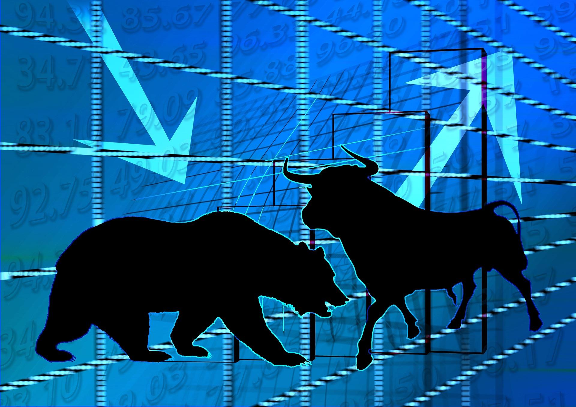 Daytrader - was ist der Unterschied zwischen Daytrading und Trading?