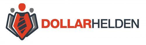 DollarHelden 1-crop