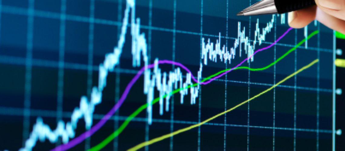 Börsen-Crashes