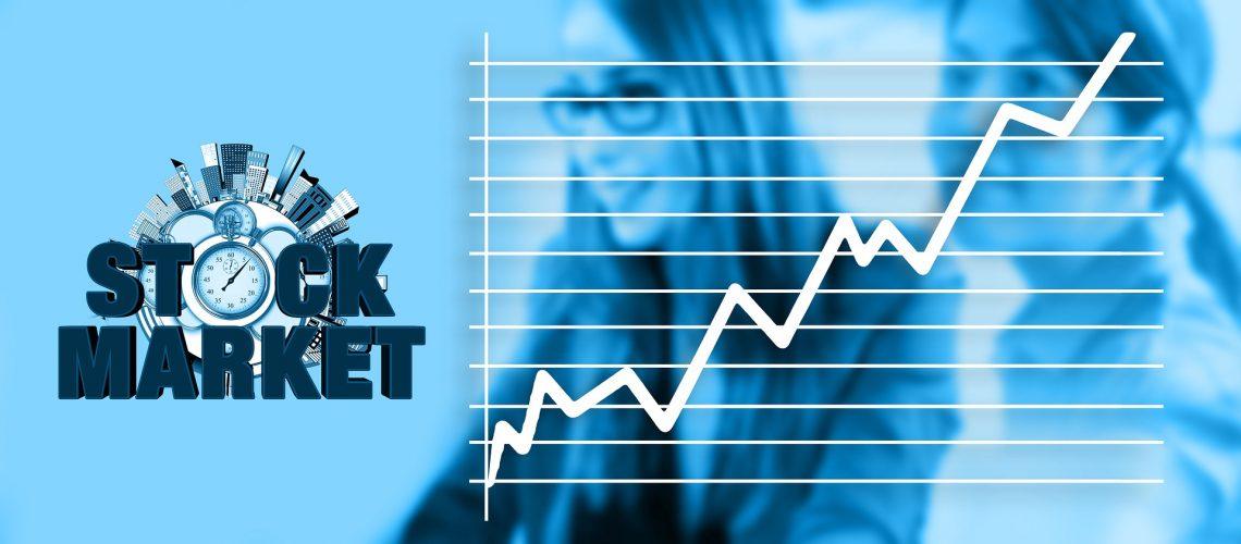 chart-3976156_1920