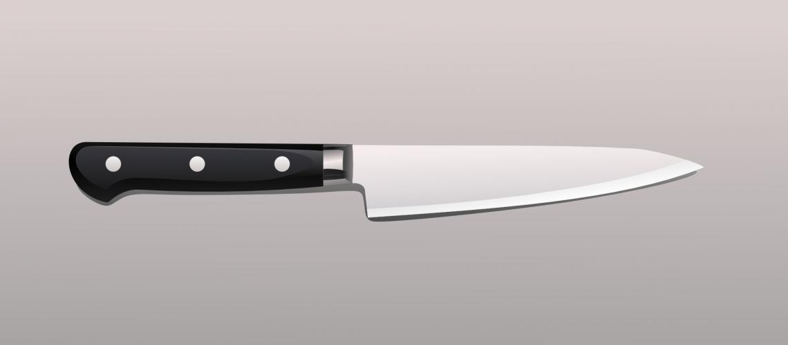 knife-1088529