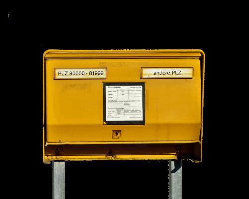 mailbox-2636462_1920