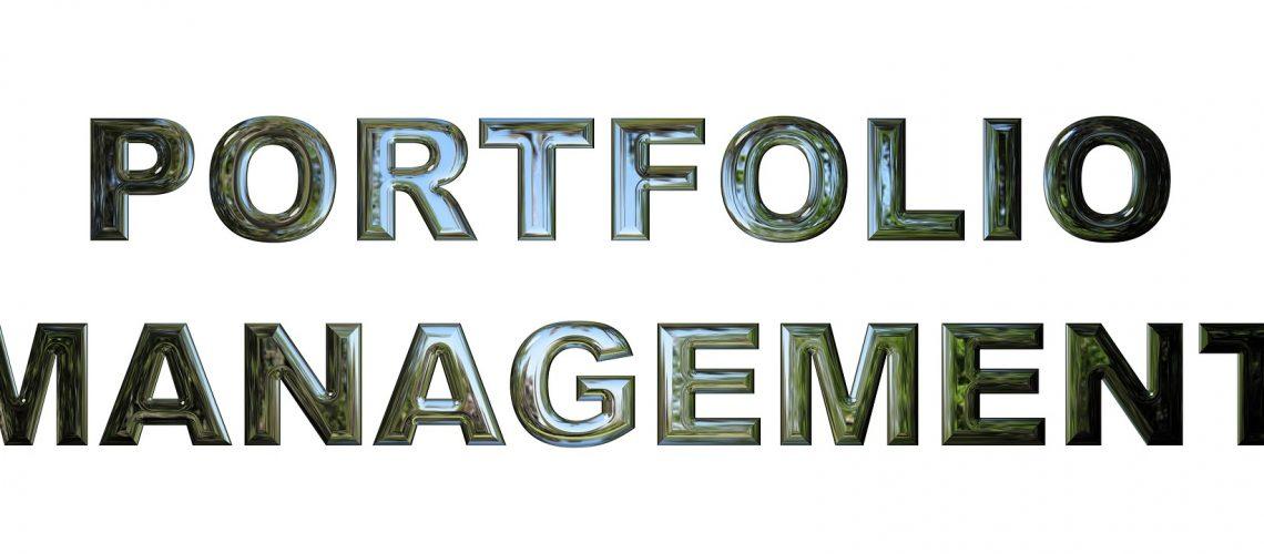 portfolio-management-2428013_1920