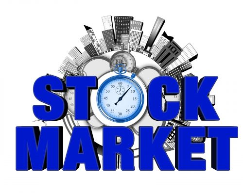 stock-exchange-3973854_1920