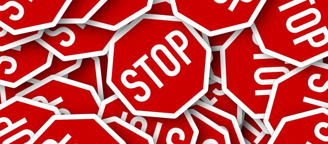 stop-95477_1920