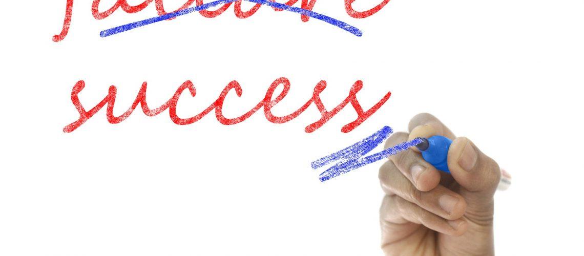 success-620300_1920