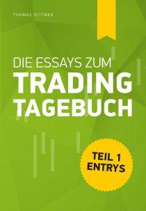 tradingtagebuch-cover-#1